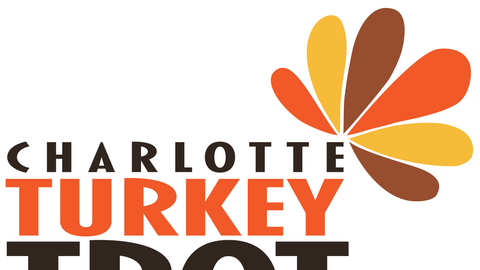32nd Annual Turkey Trot