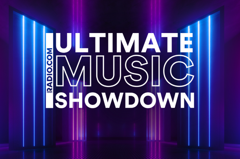 Ultimate Music Showdown