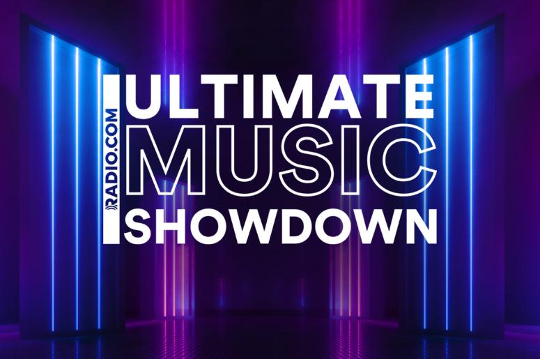 Ultimate Music Showdown