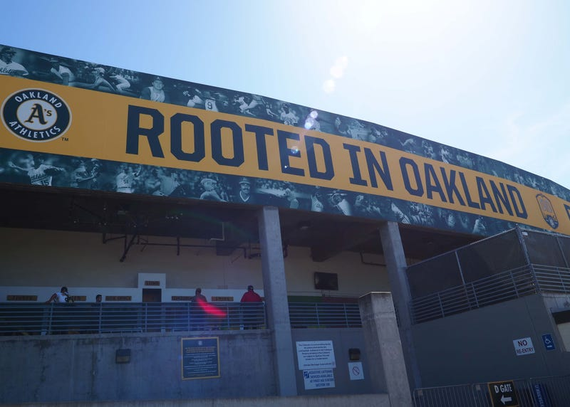 The Oakland City Council on Tuesday approved an amended term sheet for the Athletics' $12 billion Howard Terminal ballpark project, amid public reservations from team officials.