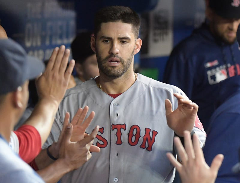 'Big Time Baseball': Scott Boras Blasts MLB