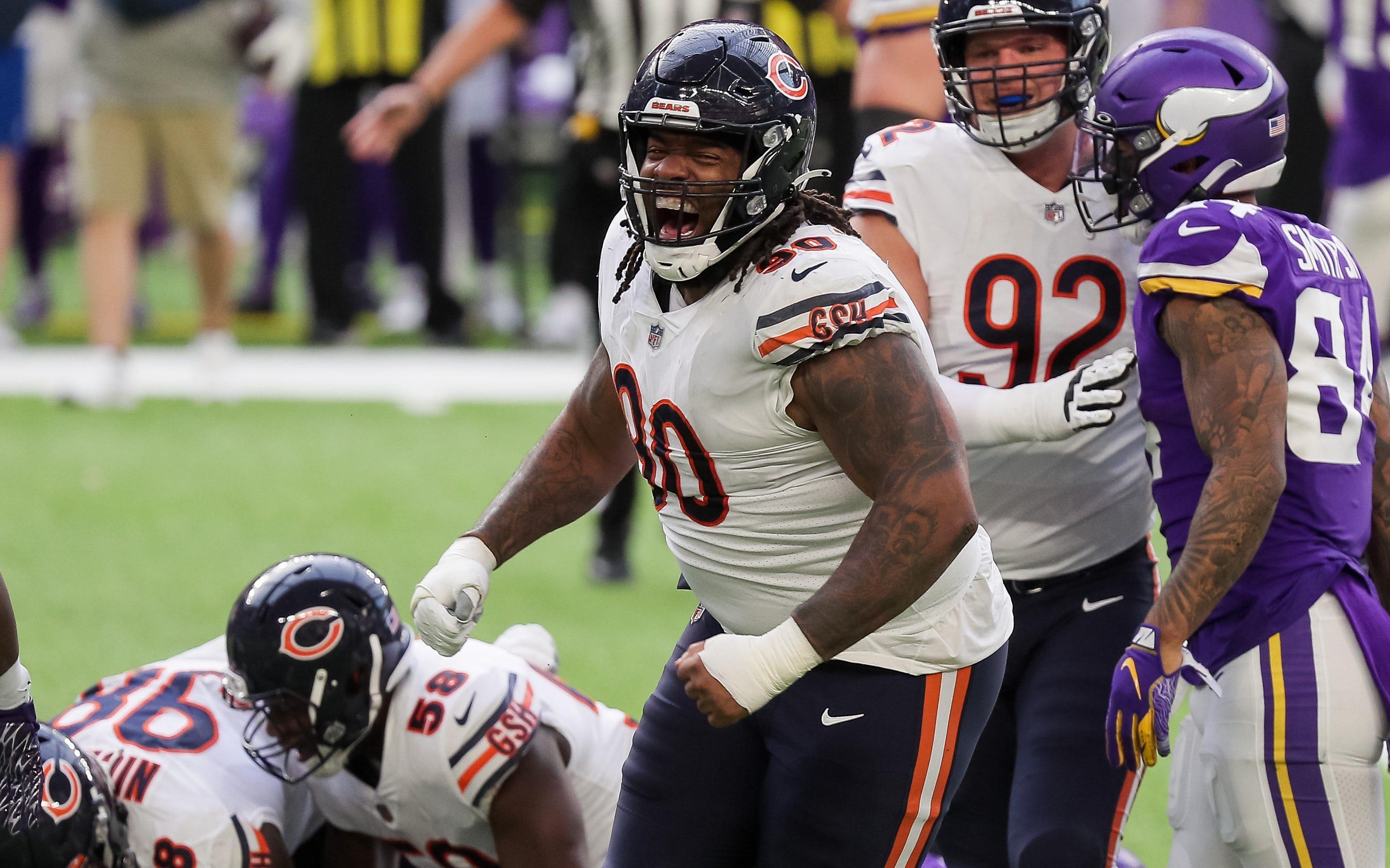 bears lions line betting 2021 oscar