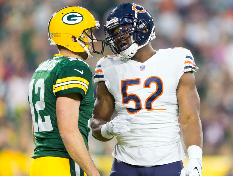 c366c6ff0a233 How To Watch The Packers-Bears Game Online