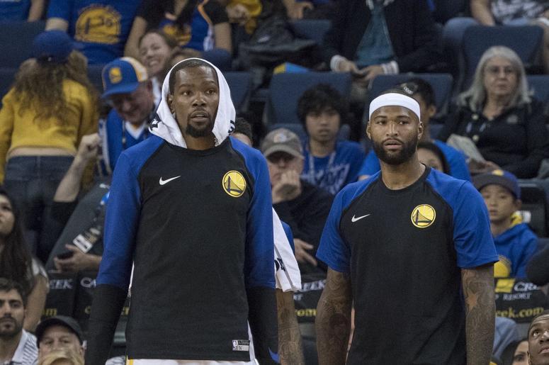 表弟Cousins:這樣晉級冠軍賽的方式,以前從來沒有想過,現在夢想成真-籃球圈