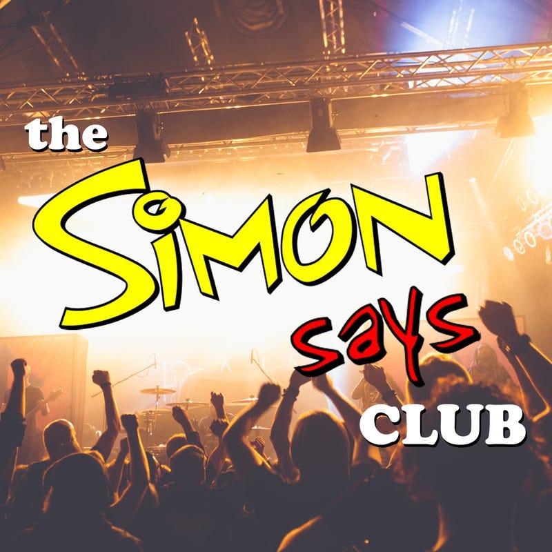 987simon-simonsaysclub