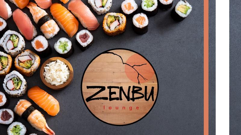 Zenbu Lounge