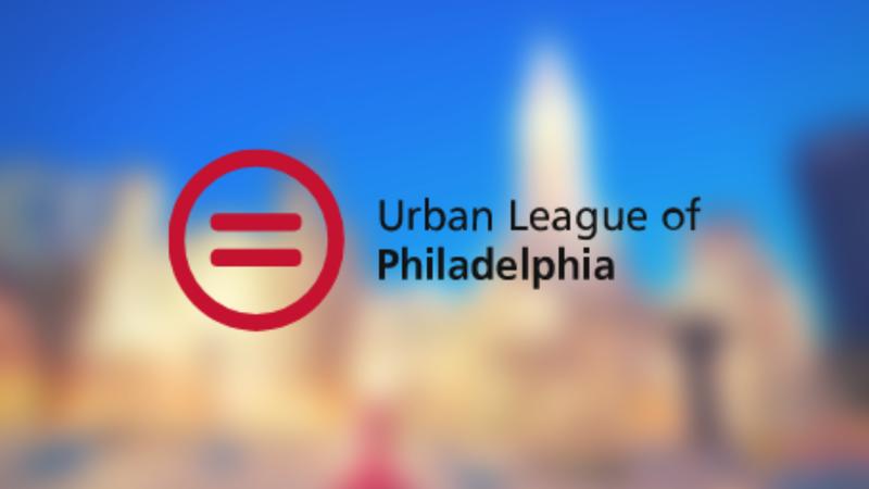 Urban League of Philadelphia
