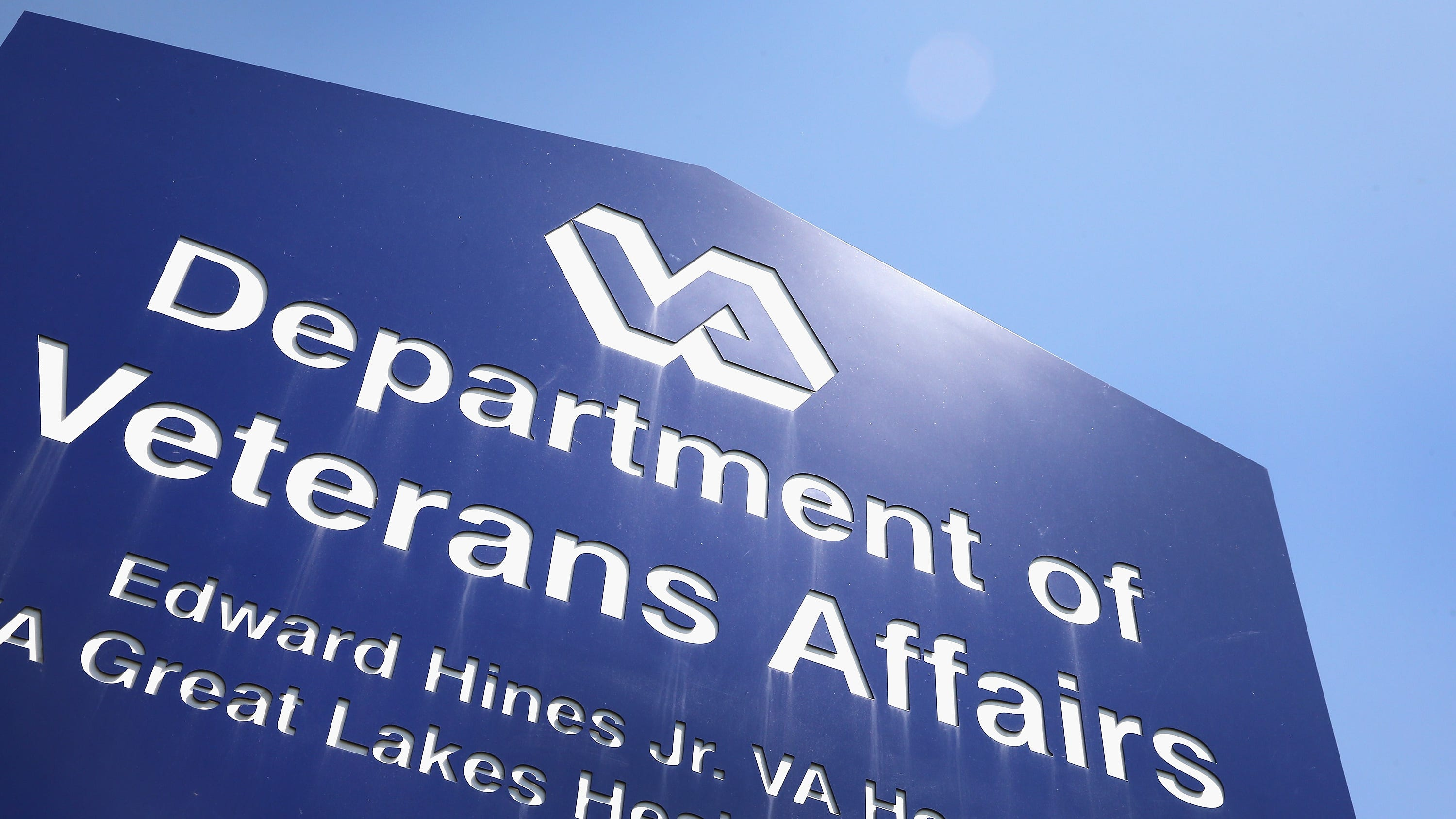 VA wants to hear from vets with discharges considered 'dishonorable'