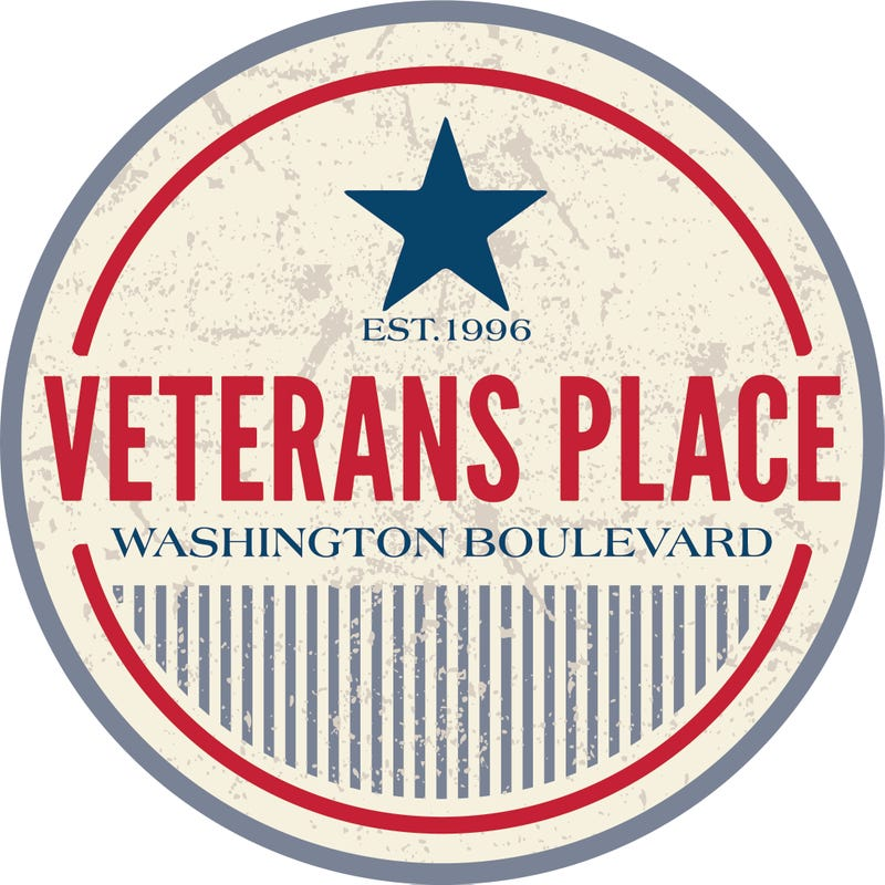 Veterans Place of Washington Blvd