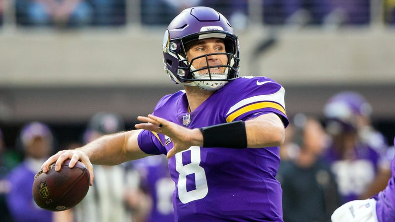 6d6a4ebf25bc5 How to Watch the Bears-Vikings Game Online