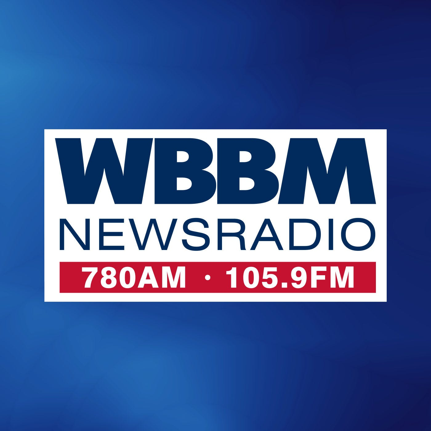 wbbm780.radio.com
