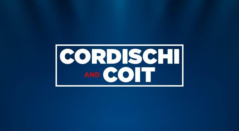 Cordischi & Coit