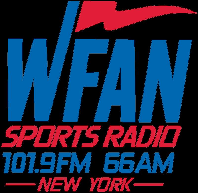 Image result for wfan logo