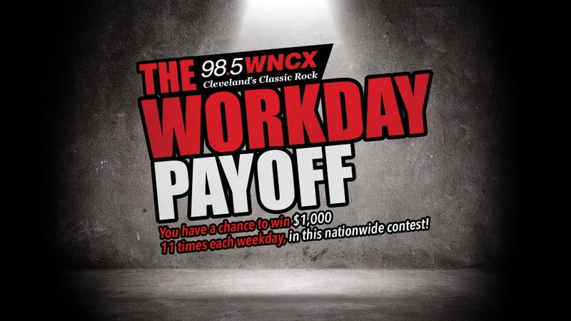 The Workday Payoff