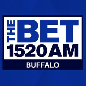 The BET 1520