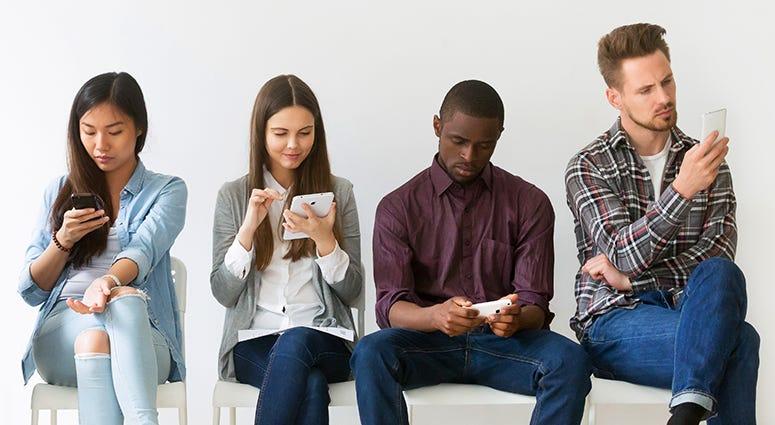 Xfinity Stream Customer Employee Experience