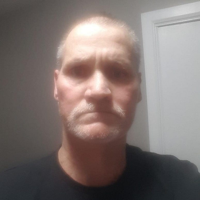 WPD asking for the public's help locating a missing adult