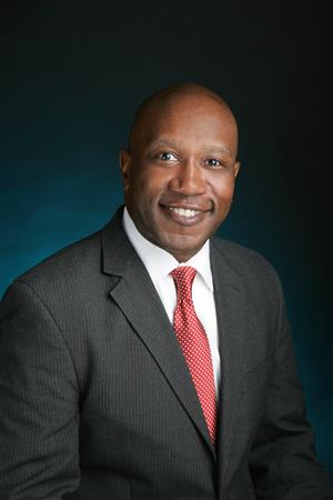 Gwinnett County Public Schools, the largest school district in Georgia, is about to get its first black leader. Watts will replace longtime Superintendent J. Alvin Wilbanks.