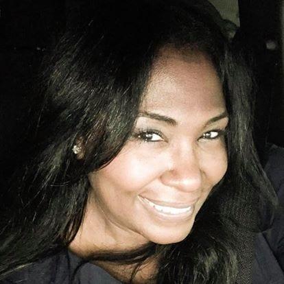 Wendy Eley Jackson
