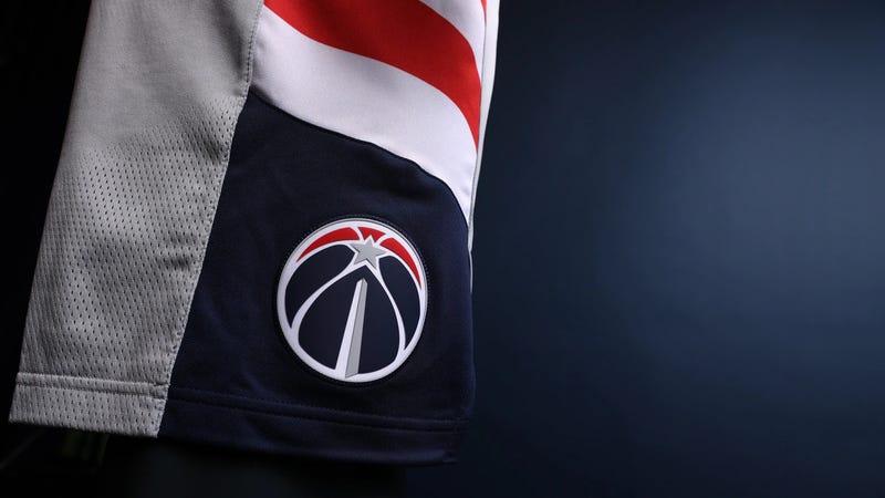 Wizards City Edition Uniform Shorts