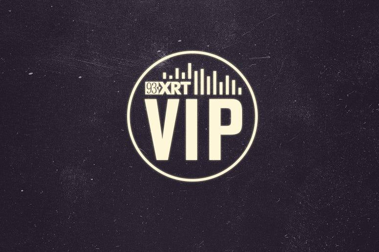XRT VIP