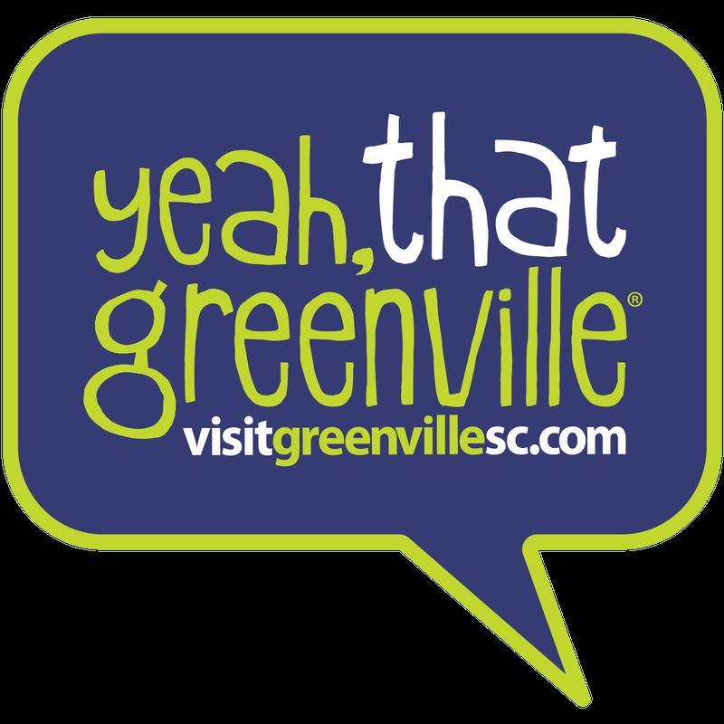 VisitGreenvilleSC