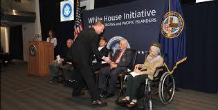 www.radio.com: Asian American Pacific I:slander Congressional Gold Medal