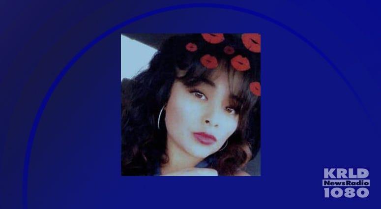 Brenda Lizbeth Montanez has been missing for several days