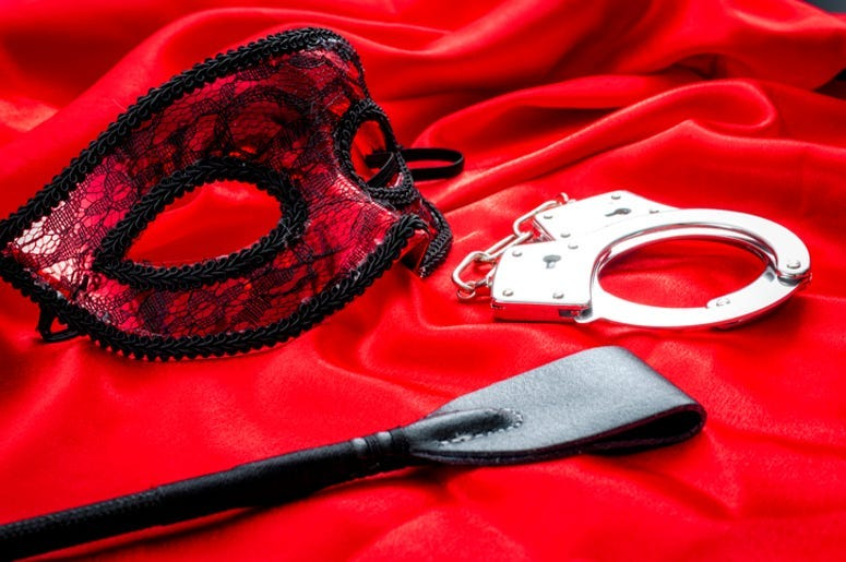 Adult_Toys