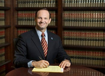 AG Wilson