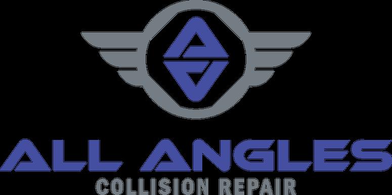 all-angles-logo.png