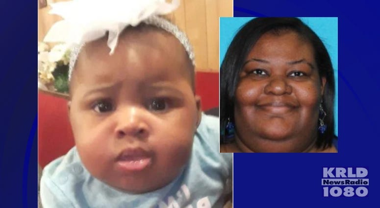 Amber Alert, Serenity Berry, Jocelyn Bridges