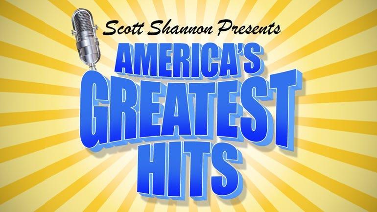 America's Greatest Hits
