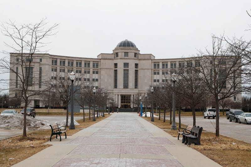 Election 2020 State Supreme Courts