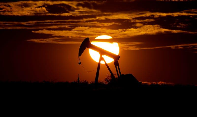 OPEC Oil Outlook