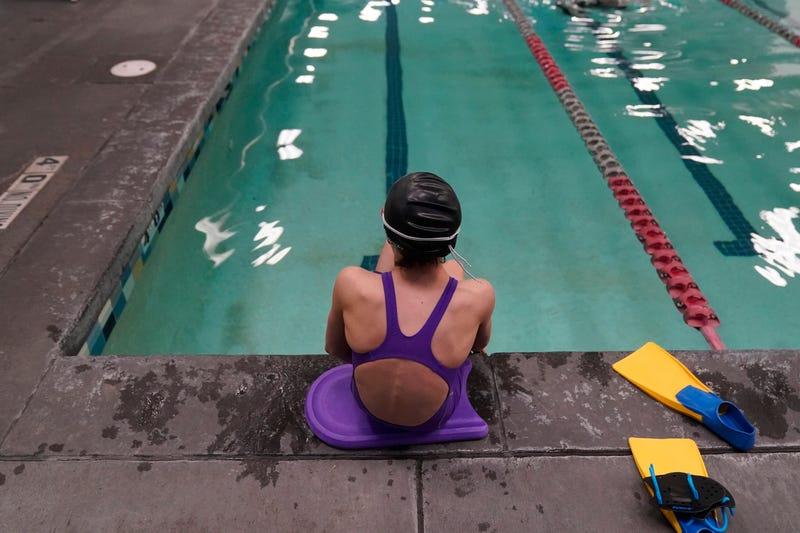 Transgender Youth Sports Bans