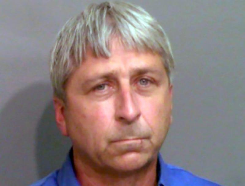 Georgia Chase Deadly Shooting