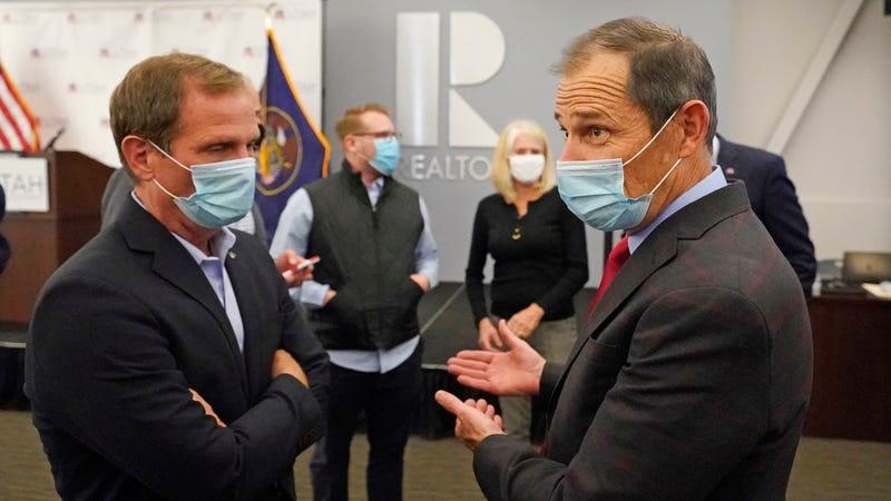 Congress GOP Climate Caucus