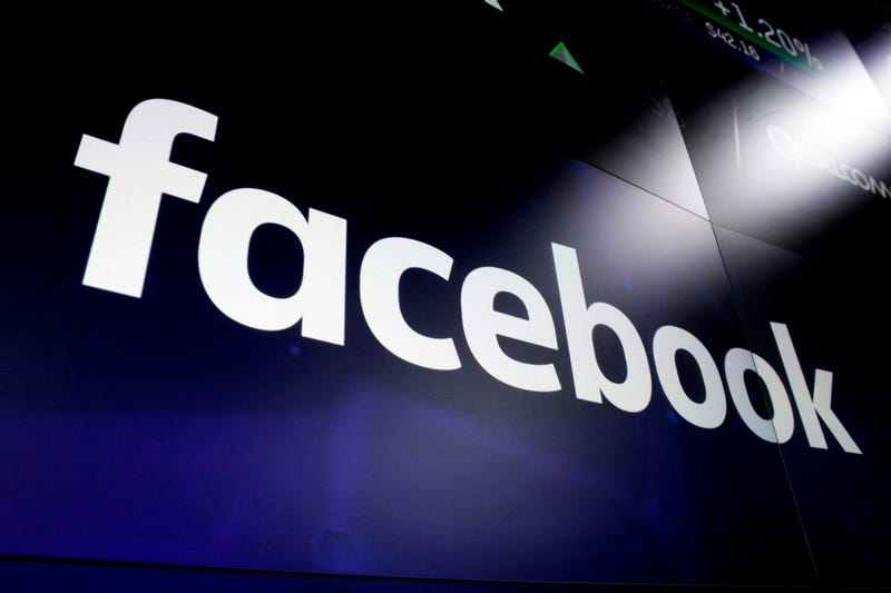 Australia Digital Platforms