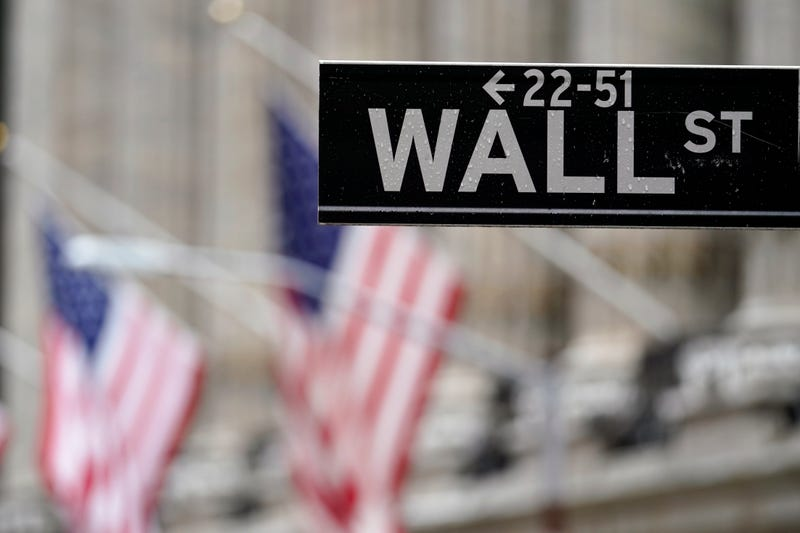 Explainer-Wall Street Rate Fears