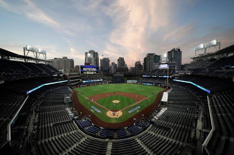 MLB Insurance Lawsuit Baseball