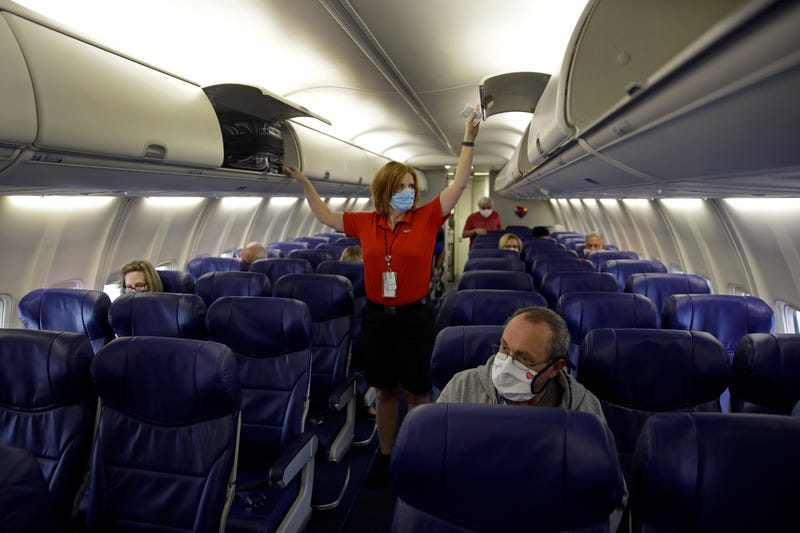Airlines Jobs