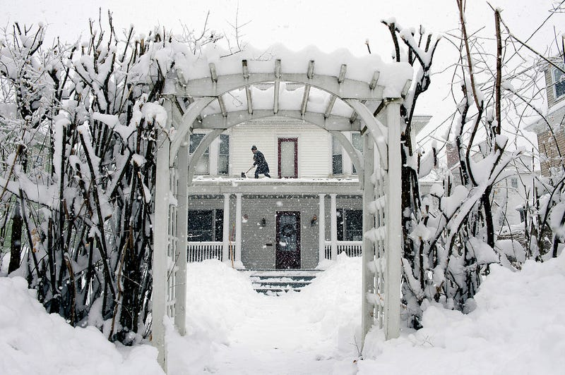 Energy Costs Winter Outlook