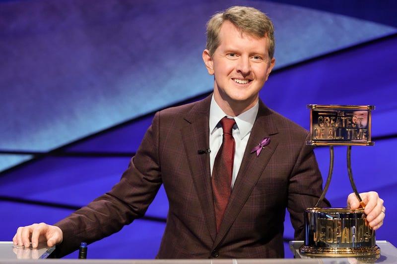 Jeopardy-Jennings