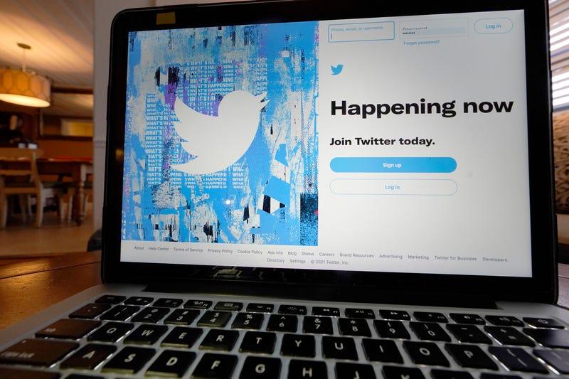 Twitter Settlement