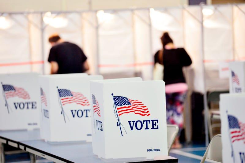 Election Lawsuits