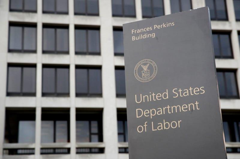 GAO Unemployment Benefits