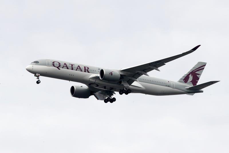 Qatar Australia Examinations