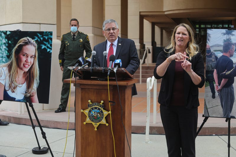 Missing Student-Cold Case