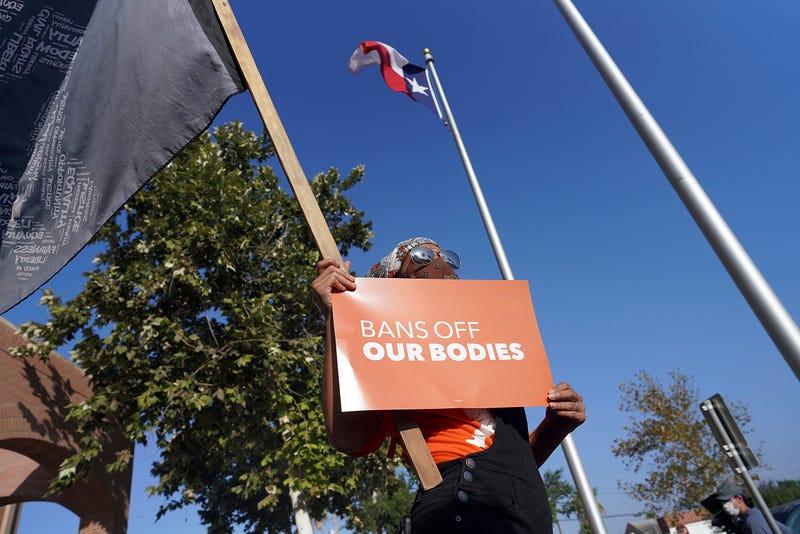 Supreme-Court-Abortion